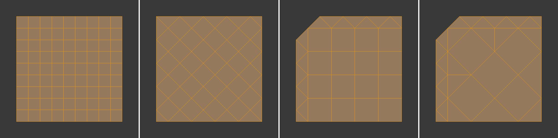 un-subdivide