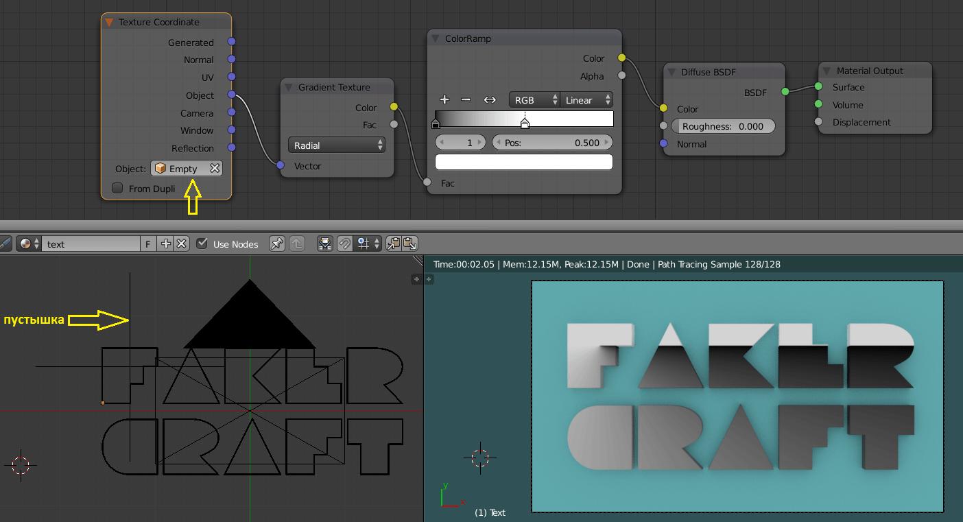 faker-craft-2