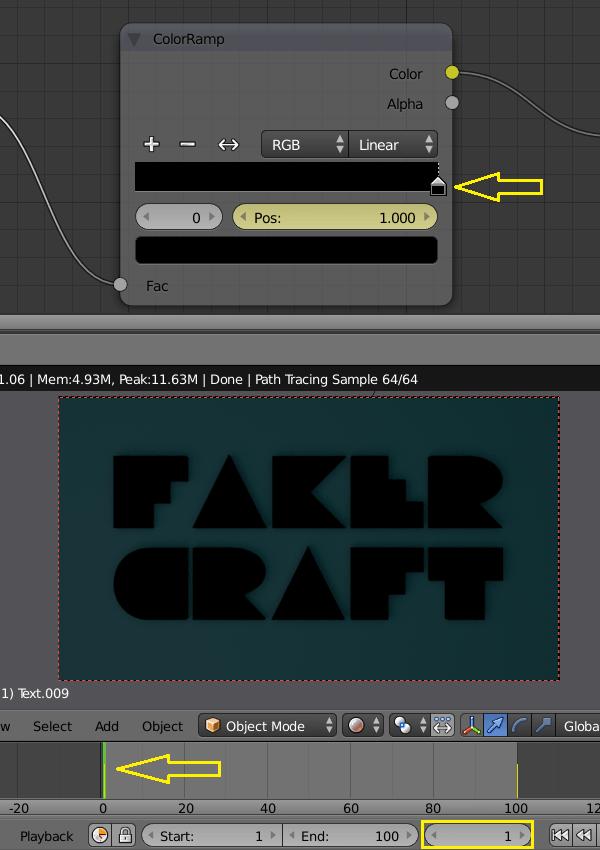 faker-craft-4