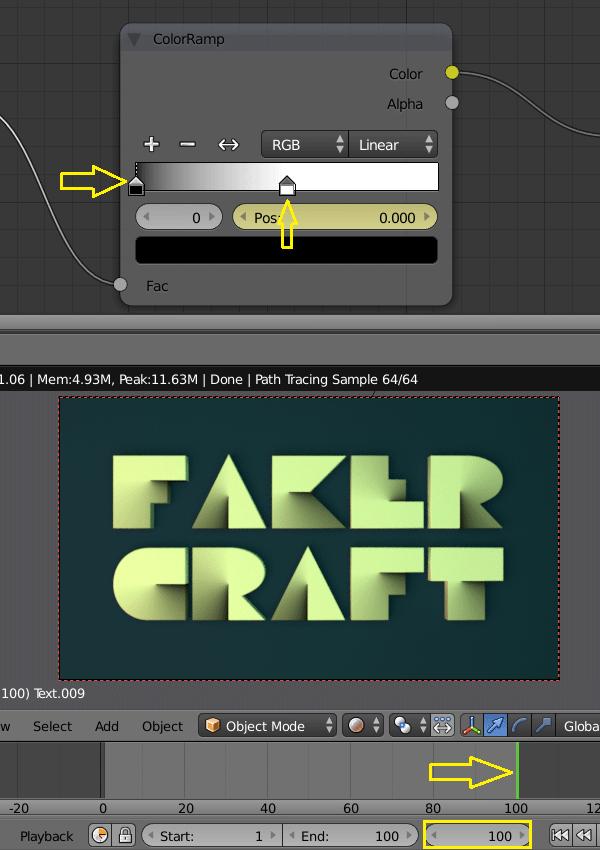 faker-craft-5