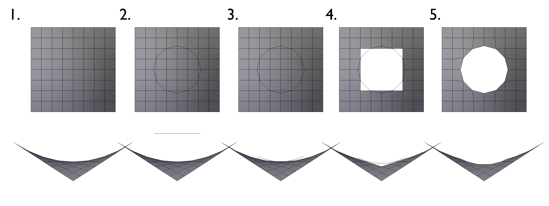 topology-3