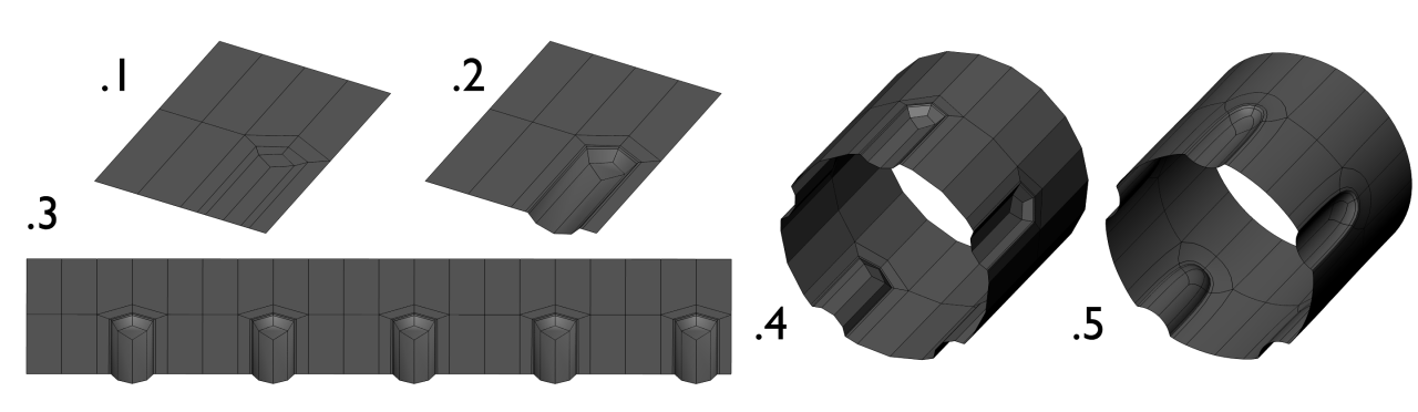 topology-5