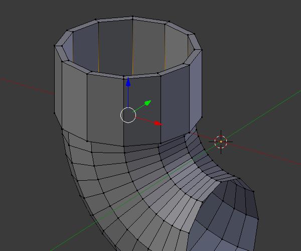water-balancing-3