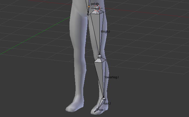 character-rig-18