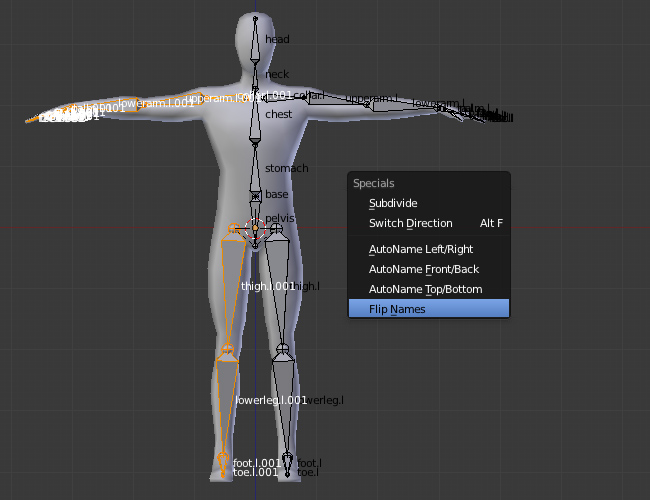 character-rig-39