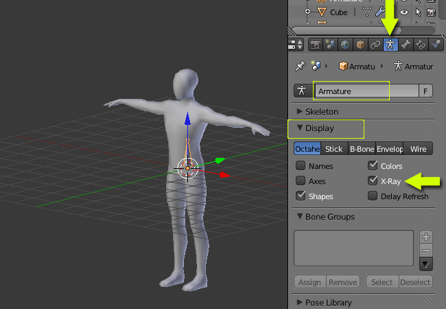 character-rig-4