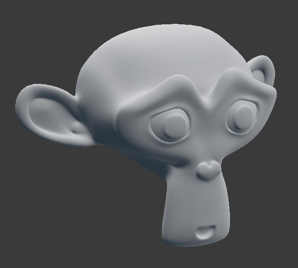 matcap-1