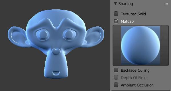matcap-3