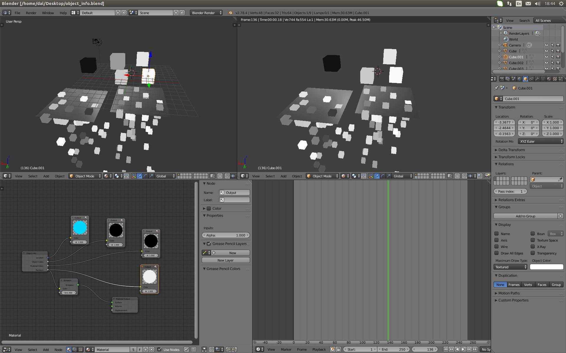 object-info-node