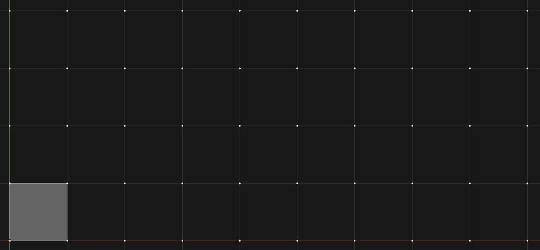 2d-grid-5
