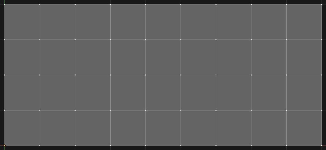 2d-grid-6
