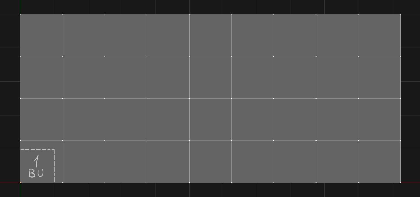 2d-grid-7