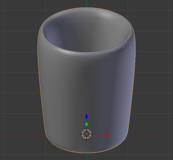 coffee-cup-3