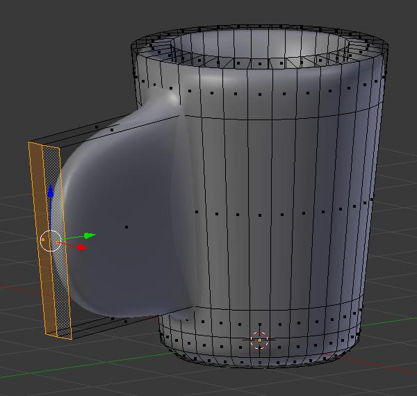 coffee-cup-5