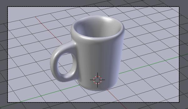 coffee-cup-8