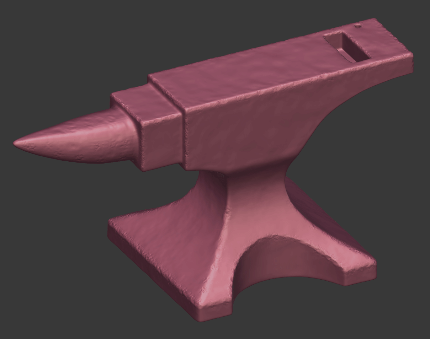 anvil-sculpt