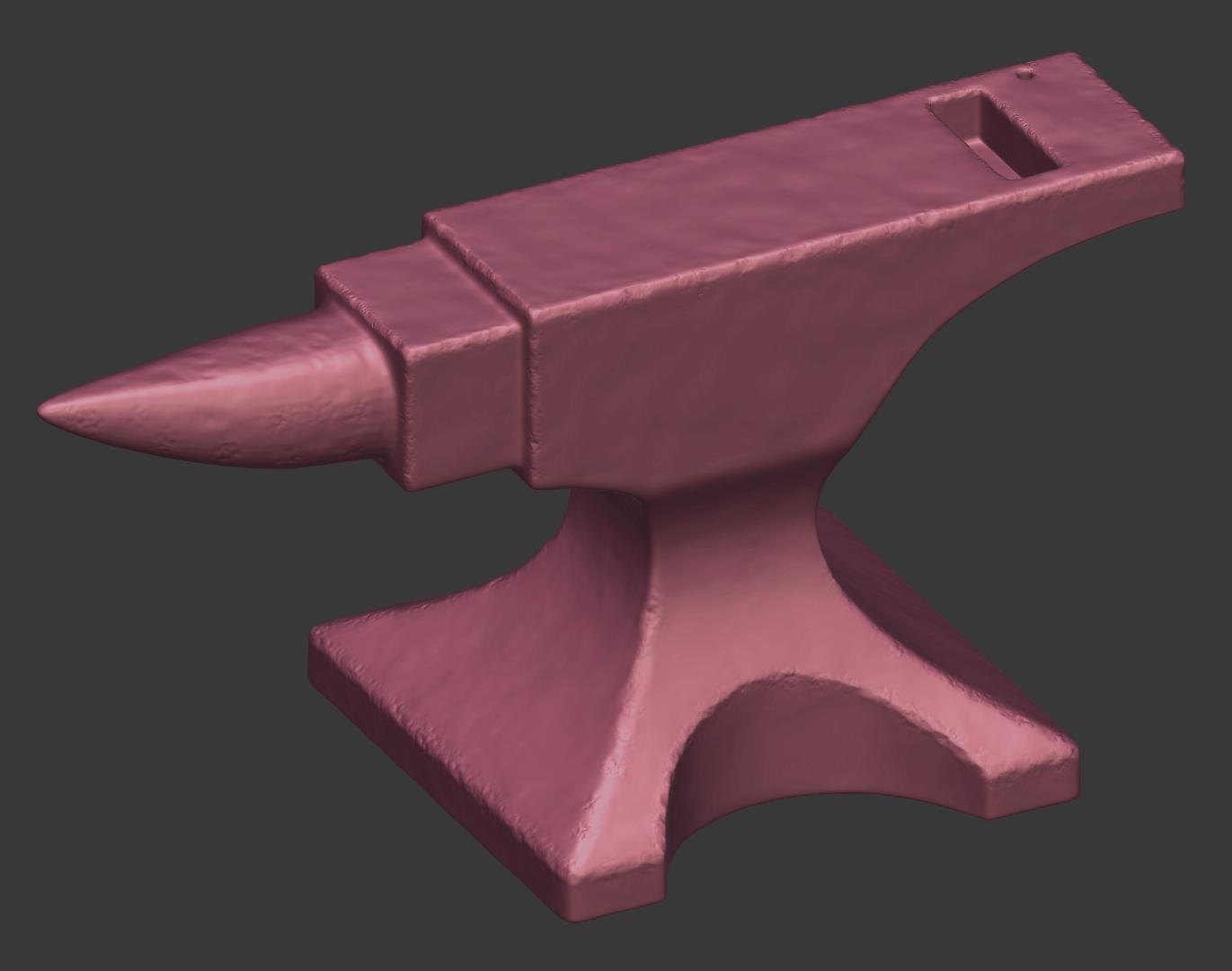 anvil-sculpt