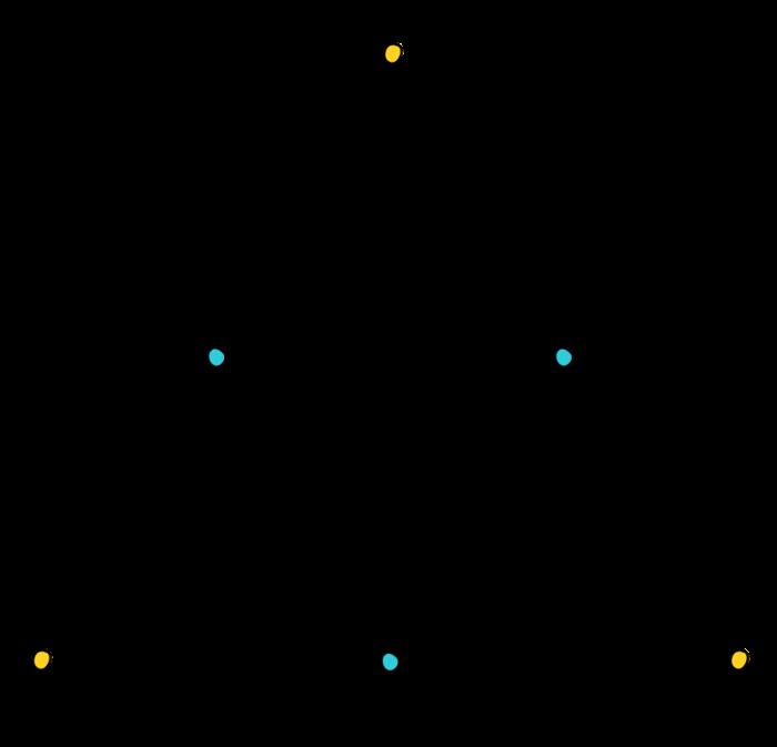 ico-4