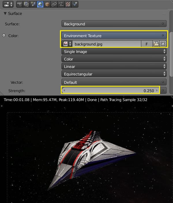 spaceship-7