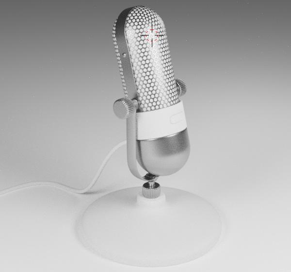 microfon2-15.png