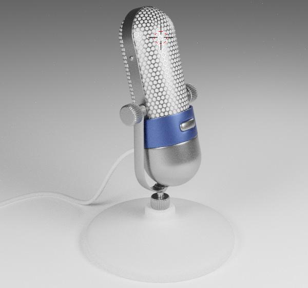 microfon2-16.png
