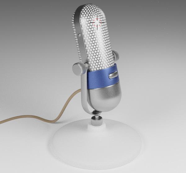 microfon2-17.png