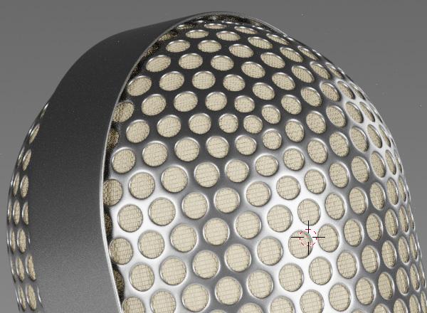 microfon2-18.png