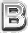blenderer1992