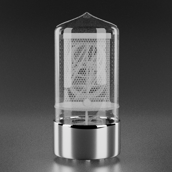 nixie-tube-18