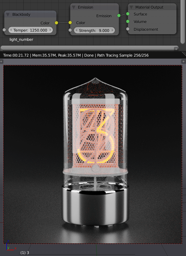 nixie-tube-19