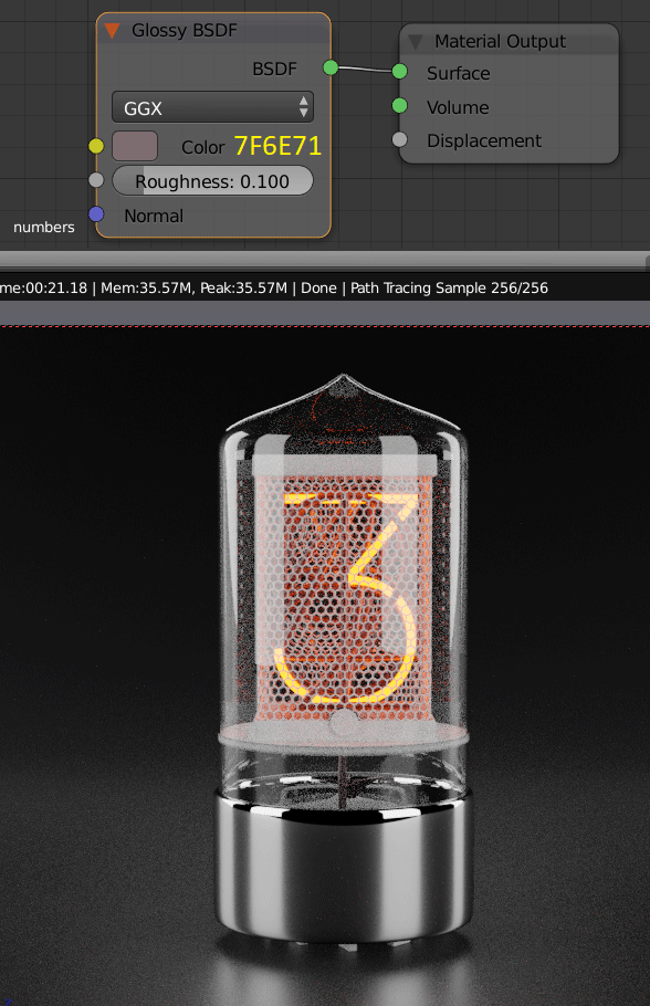 nixie-tube-20
