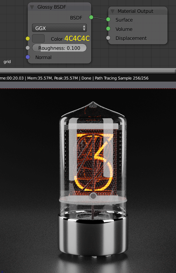 nixie-tube-21