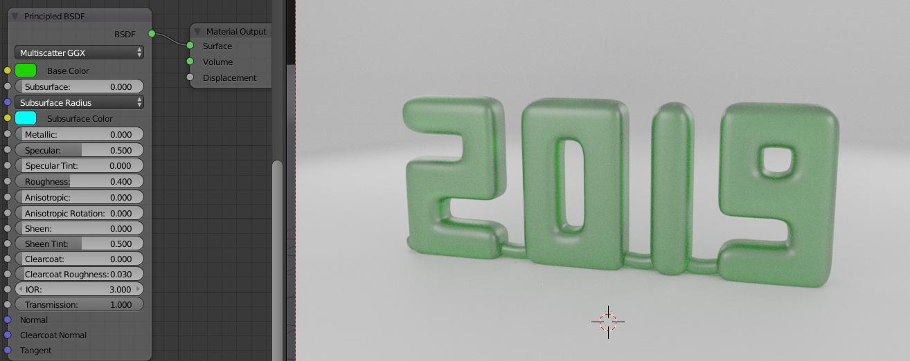 ballon-20