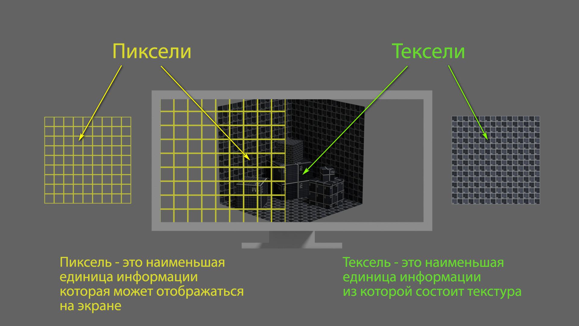 texel_00