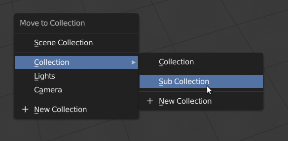 Blender2.80_collections_move