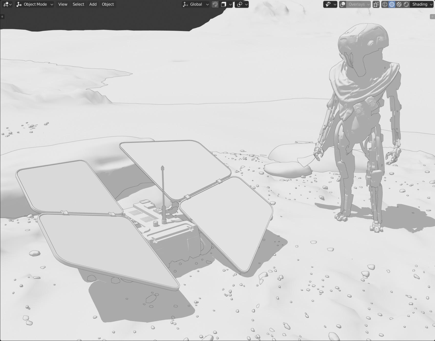 viewport_shadow