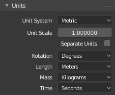 Units_panel