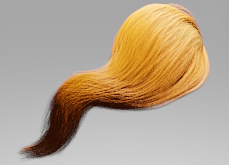 Hair_alpha