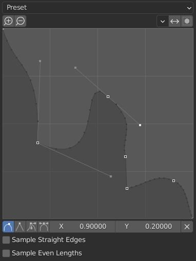 Curve_Profile_Handles_2.90