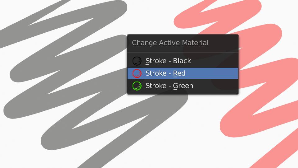 Material_context_menu
