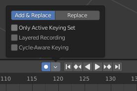 Auto_Keyframing_Popover_2.91