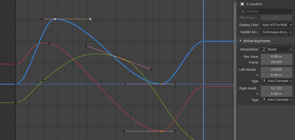 Graph_Editor_Active_Keyframe