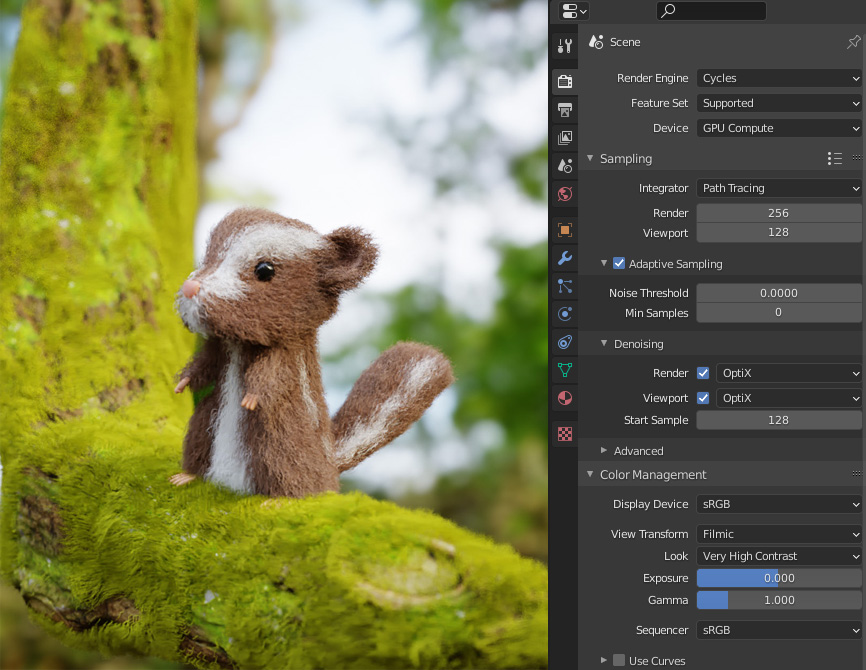 forest_animal_11