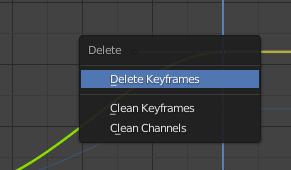 Delete_keyframes