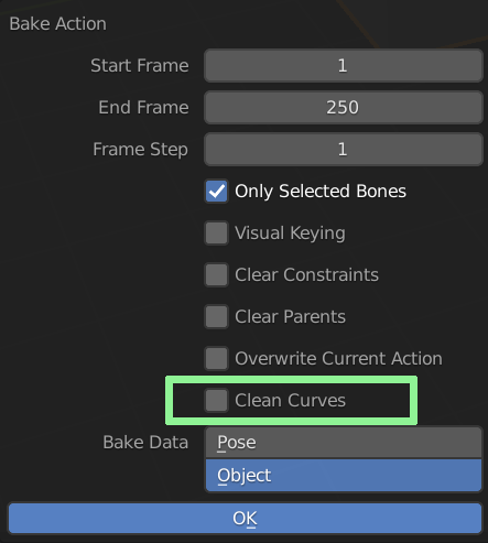 Release-notes-292-animation-bake-action-clean-curves-optional