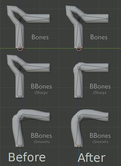 Release-notes-292-animation-bbone-deform