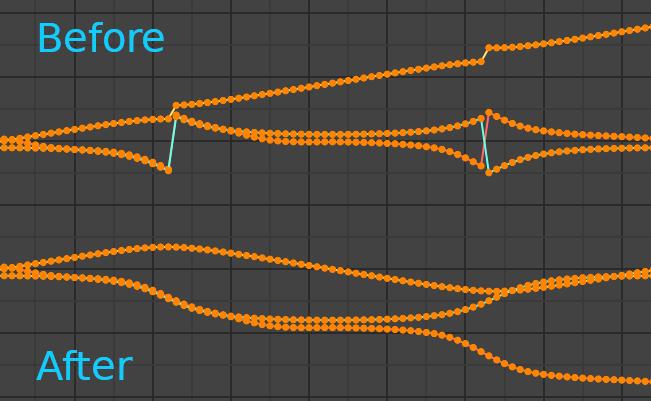 Release-notes-292-animation-euler-filter