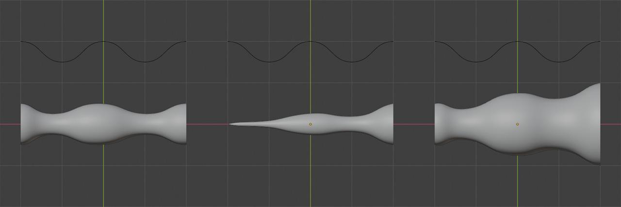 curve-taper-293