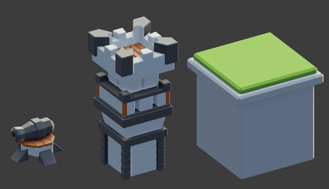 geo-towers-1